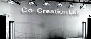 Co-crear con el cliente es fundamental