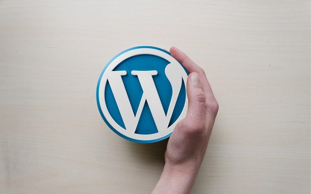 Aprender WordPress ¿Por dónde comenzar?