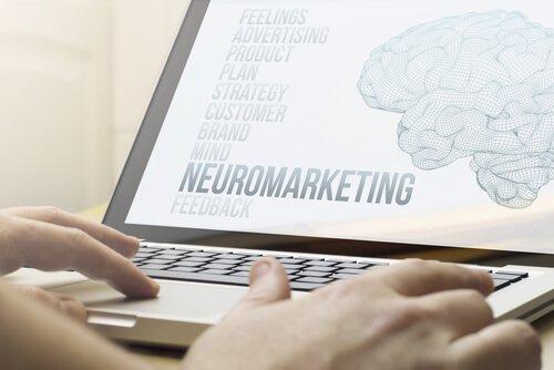 ¿Qué es y para qué sirve el Neuromarketing?