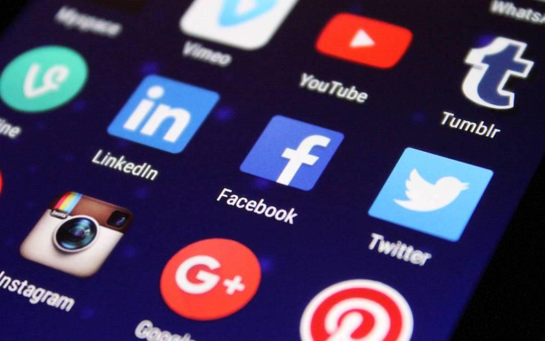 10 herramientas recomendadas para medir en Redes Sociales