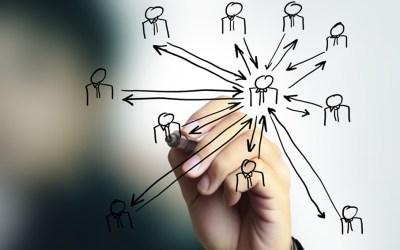 El marketing político y el análisis de la opinión pública