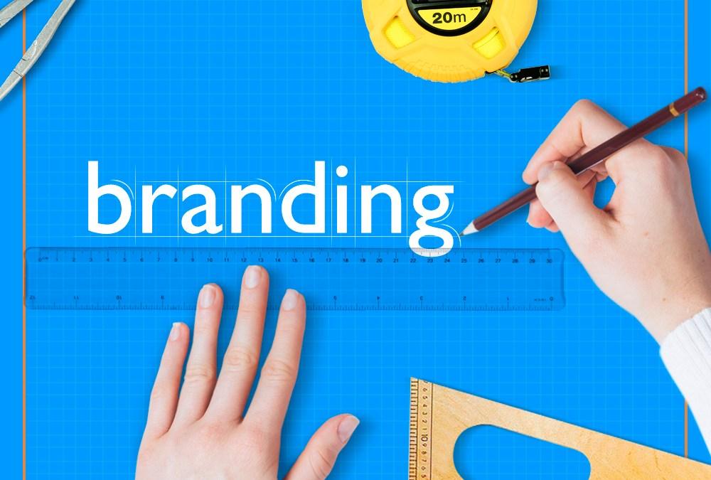 Claves para crear tu marca personal