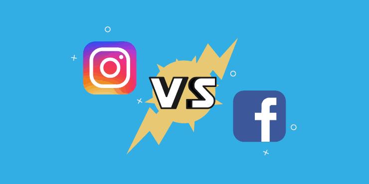 ADS en Facebook e Instagram: Diferencias y Usos
