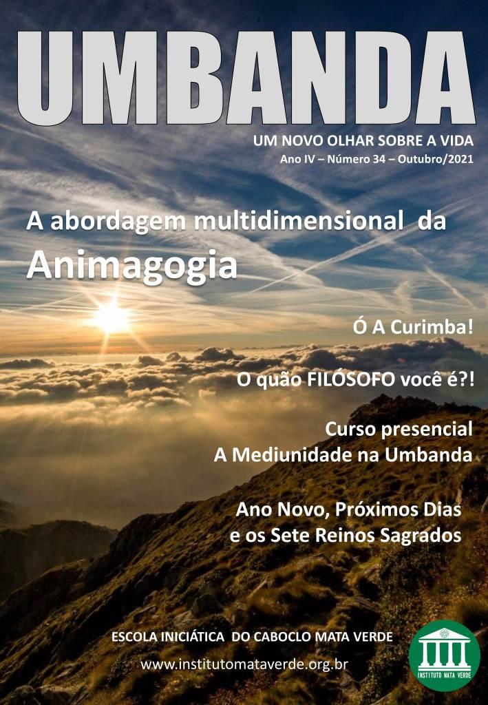 Revista 34