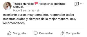 Coment Suero2
