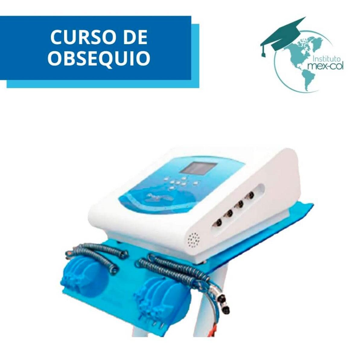 CorrRusas1