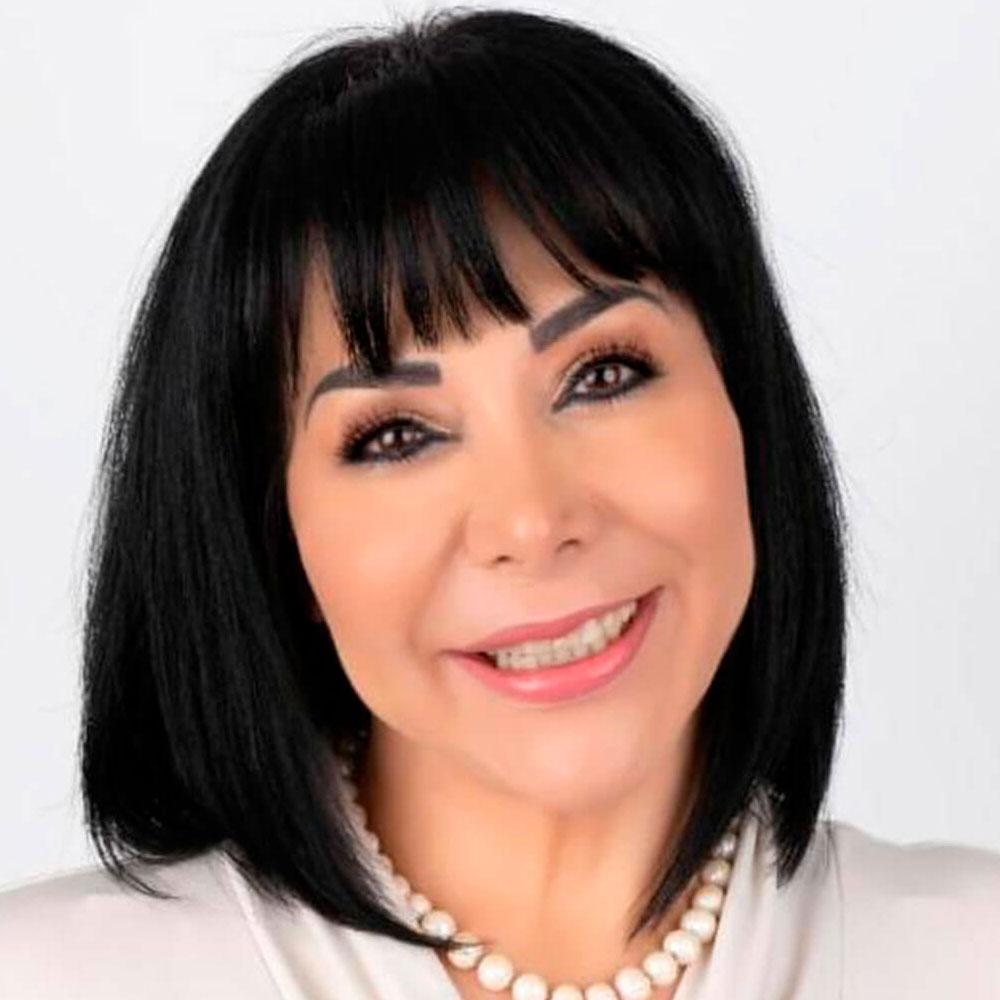 Lilly-Rangel