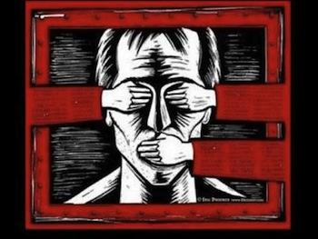 Veja Relembra Frases Sobre Censura Da Mídia E Liberdade De