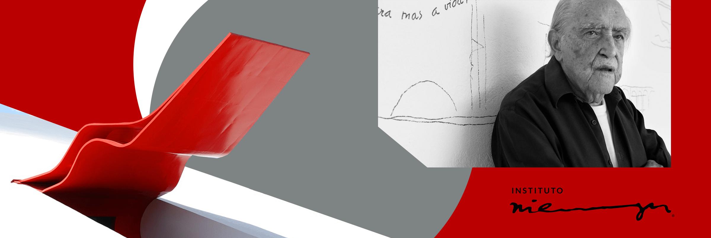 Instituto Niemeyer