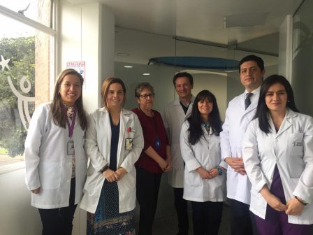 compañeros-trabajo-dra-liliana-betancourt-psiquiatra1