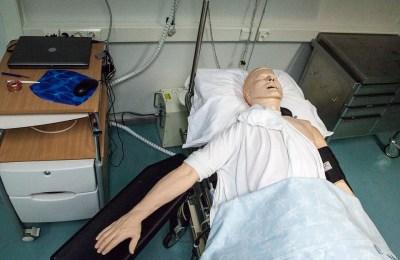 La mort des Centres Hospitalo-universitaires