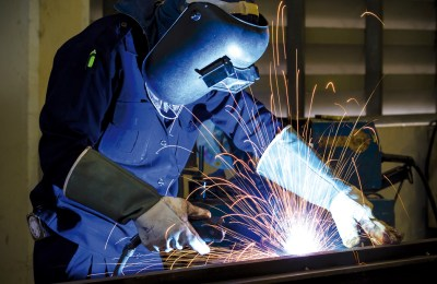 Le renouveau industriel passera par un enseignement technologique d'excellence