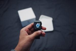 Petit déjeuner #11 : la santé face au défi du numérique @ Institut Sapiens
