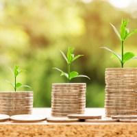Pour la création d'un dividende monétaire : une nouvelle politique monétaire à l'ère de la déflation technologique