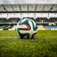 L'innovation financière au service de la dynamisation du football professionnel français