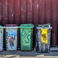Recyclage en Chine, construction 3D, Neuralink et edtech : les infos tech à ne pas manquer de la semaine du 15 juillet