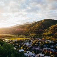 L'urgence d'une réforme fiscale pour l'attractivité des territoires