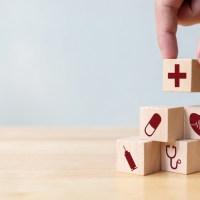 Sécuriser et améliorer notre système de santé