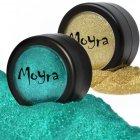 Powders & Glitters