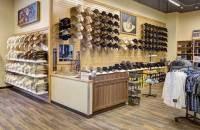 Slatwall - InStore Design Display - Retail Displays ...