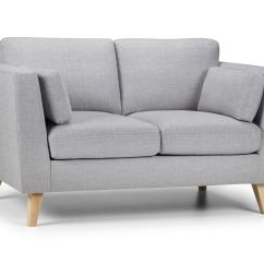 Bed And Sofa Warehouse Leeds The Best Beds Uk Aida 3 Seat Instore Direct