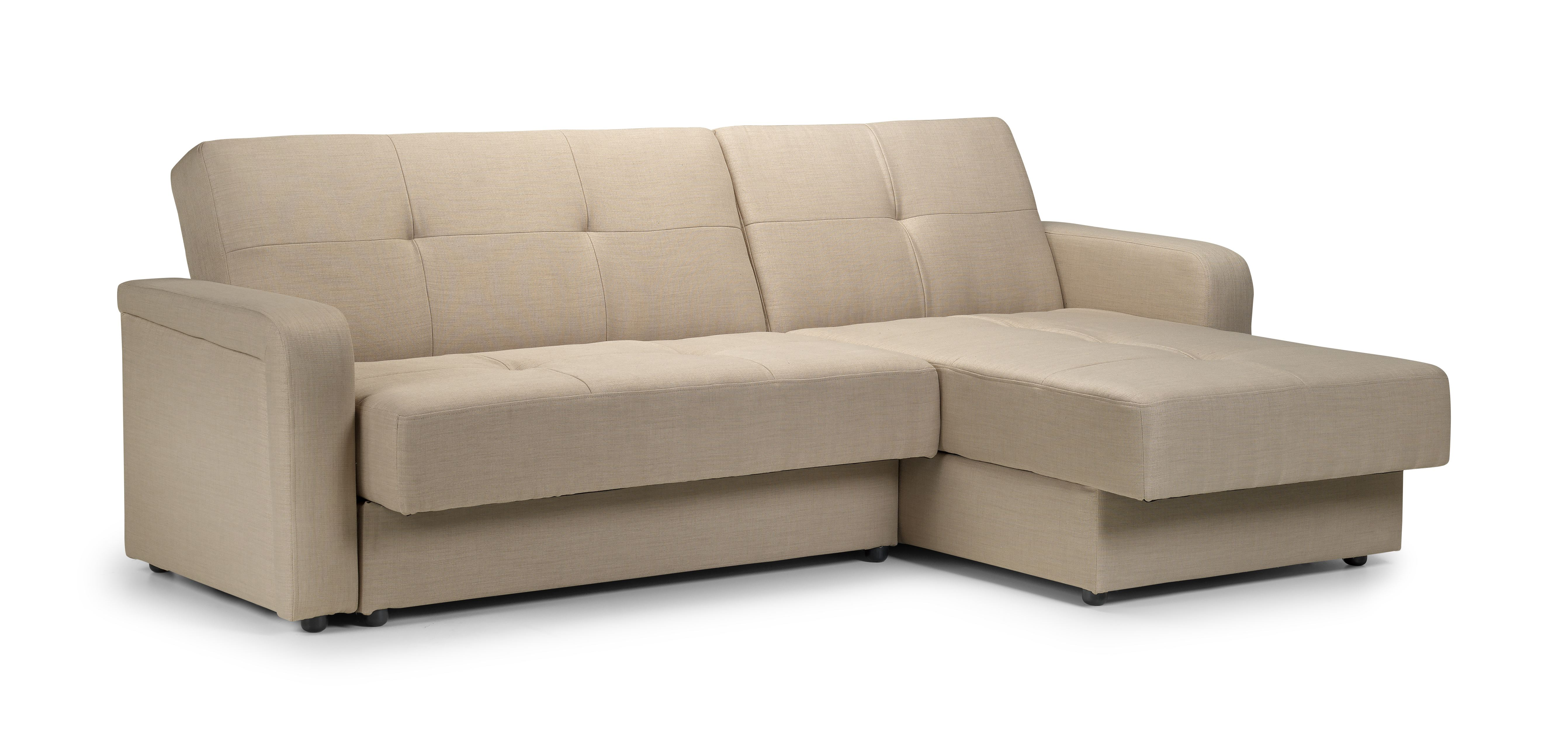 bed and sofa warehouse leeds motion set beds instore direct