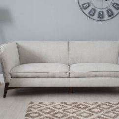 Oliver Sofa Sets From China 2 Seat Instore Direct