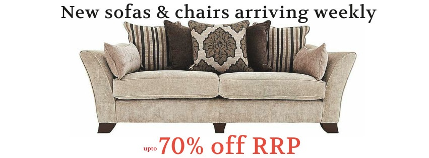 sofa warehouse clearance uk compact sofas ex display designer oak furniture store in uttoxeter staffordshire
