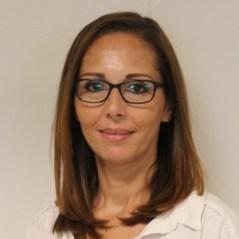 Hafida Makioui, spreker conferentie Digitale Geletterdheid
