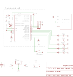 installing wii wiring diagram wiring diagram forward wii remote wiring diagram wii wiring diagram [ 1477 x 1102 Pixel ]