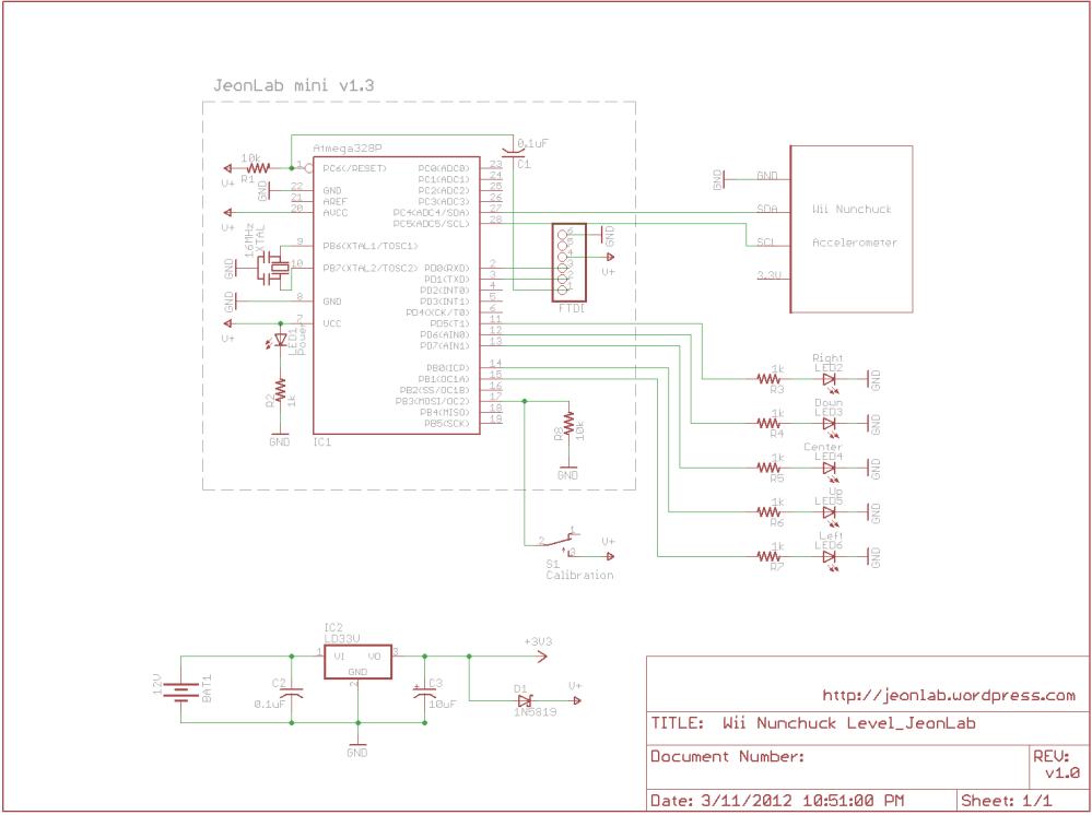 medium resolution of installing wii wiring diagram wiring diagram forward wii remote wiring diagram wii wiring diagram