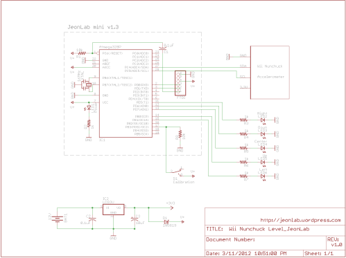 small resolution of installing wii wiring diagram wiring diagram forward wii remote wiring diagram wii wiring diagram