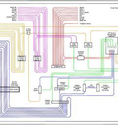 avs forum ethernet jack wiring [ 1133 x 736 Pixel ]