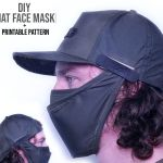 Properfit Clothing S Activity Instructables