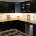 High Power Led Under Cabinet Lighting Diy Great Looking And Bright Only 23w 4 Steps With Pictures Instructables