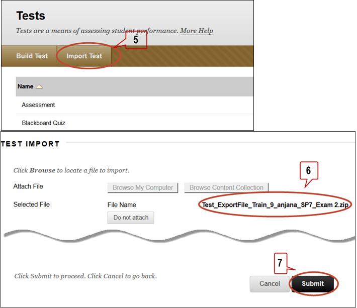 ExportTestsPart2