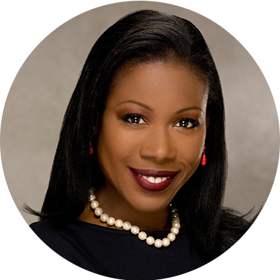 Isabel Wilkerson's Profile photo