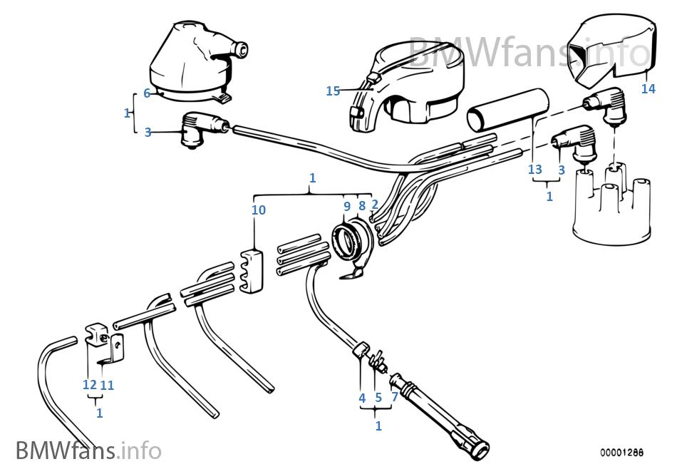 Download BMW 316 316i 1991 Service Repair Workshop Manual
