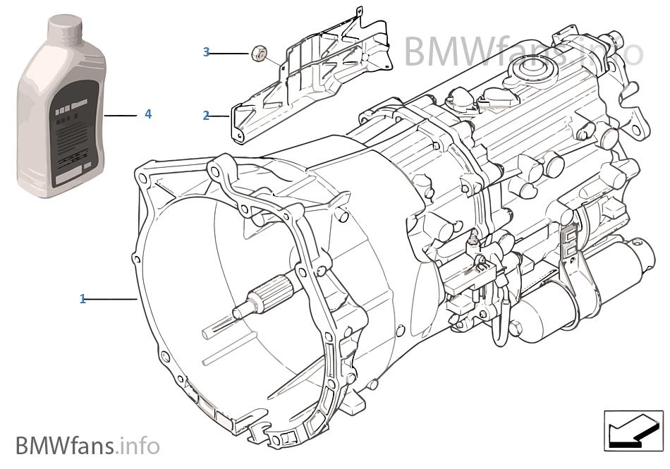 Download BMW 330i 2004 Service Repair Workshop Manual