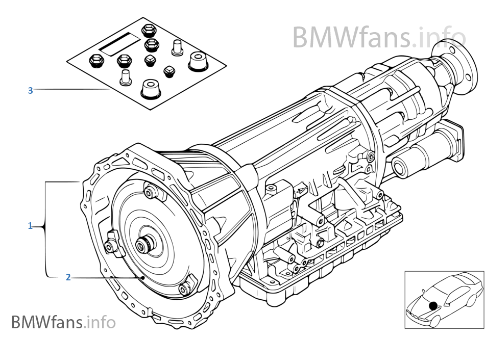 Download BMW 5