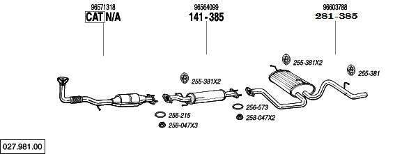 Download Daewoo Matiz 2010 Repair Service Manual
