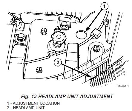 Download 2002 Dodge Caravan Service Repair Workshop Manual