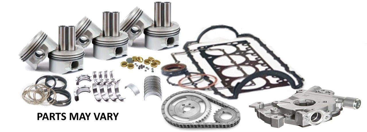 Download 1999 Honda Accord Service & Repair Manual