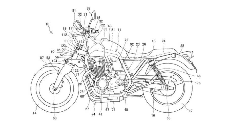 Download 2006 Honda S2000 Service & Repair Manual Software