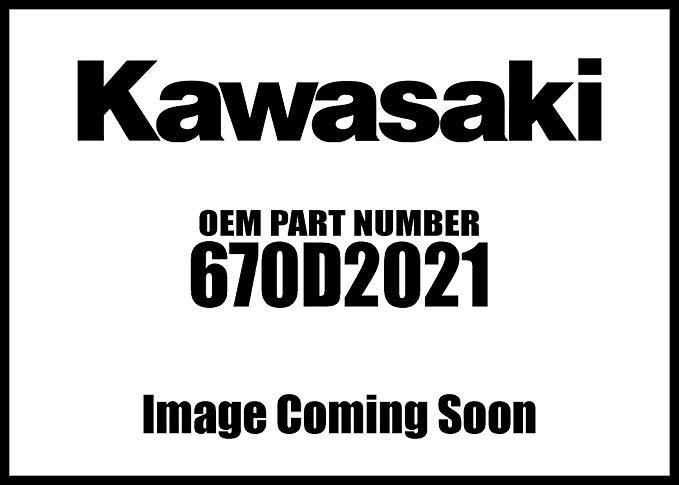 Kawasaki EN450A1 1985 Factory Service Repair Manual pdf