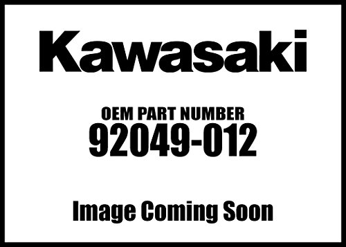 Kawasaki KX500-D1 1988 Factory Service Repair Manual pdf