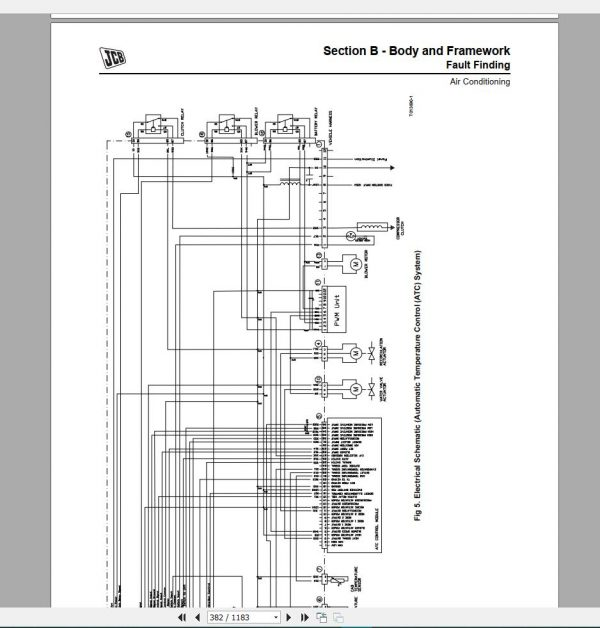 Download Rover 214 1989-1996 Best Service Repair Manual