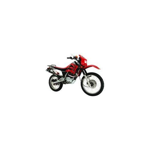 SUZUKI RMZ450 Service Repair Manual 2005-2007