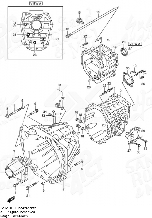 Download Suzuki Grand Vitara Factory Service Repair Manual