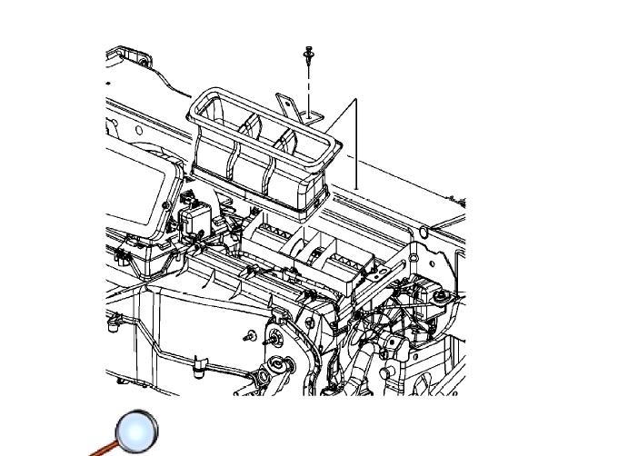 Download Suzuki XL7 XL-7 Complete Workshop Service Repair